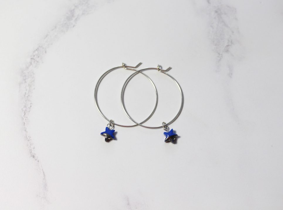 ble-sil-smll-star-hoops