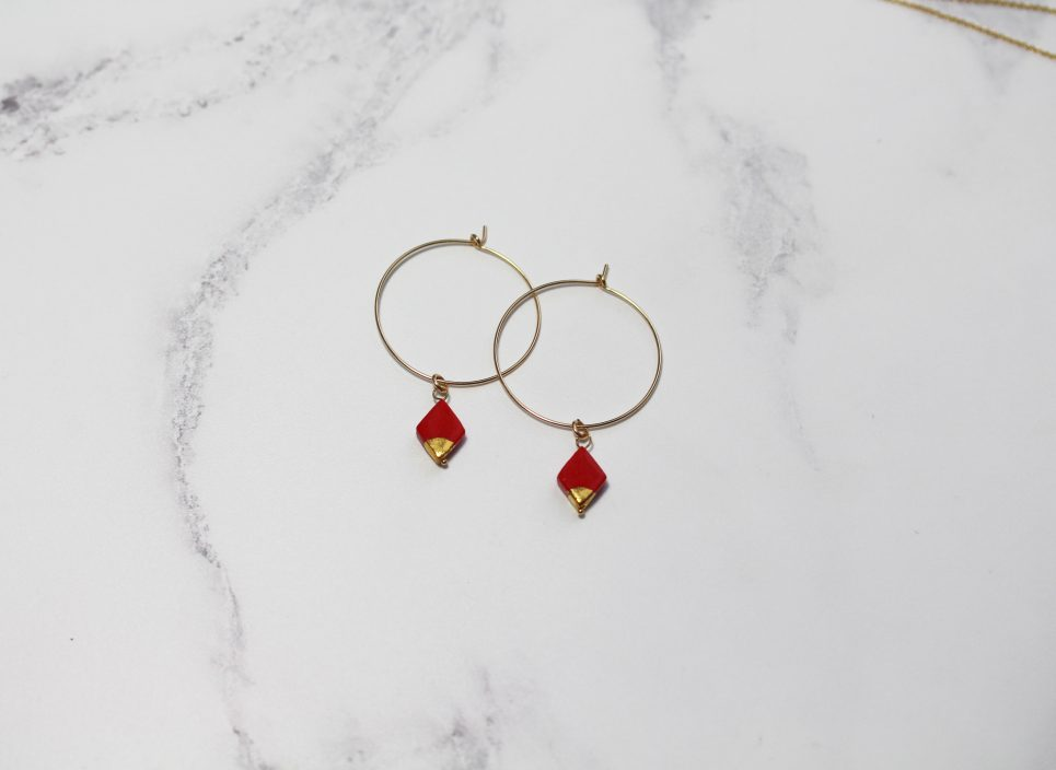 red-diam-gold-hoops