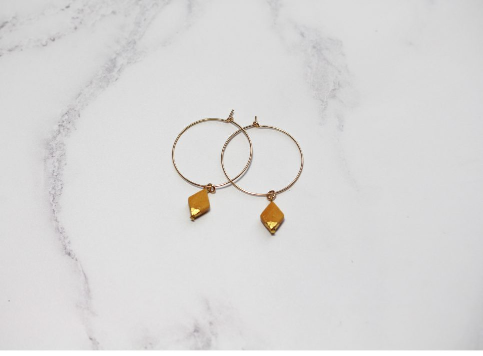sand-gold-diam-hoops