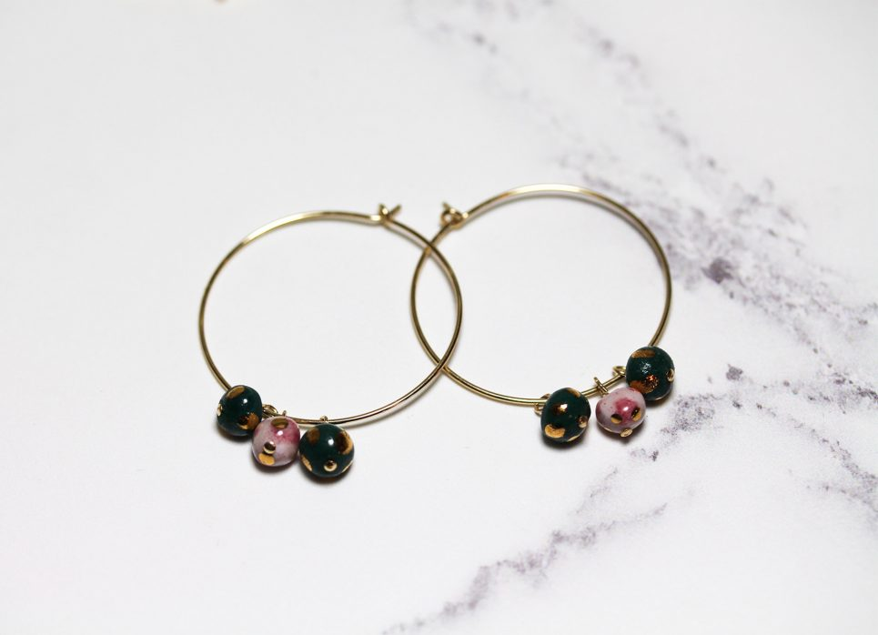 small-seed-hoops-green-and-pink-edit