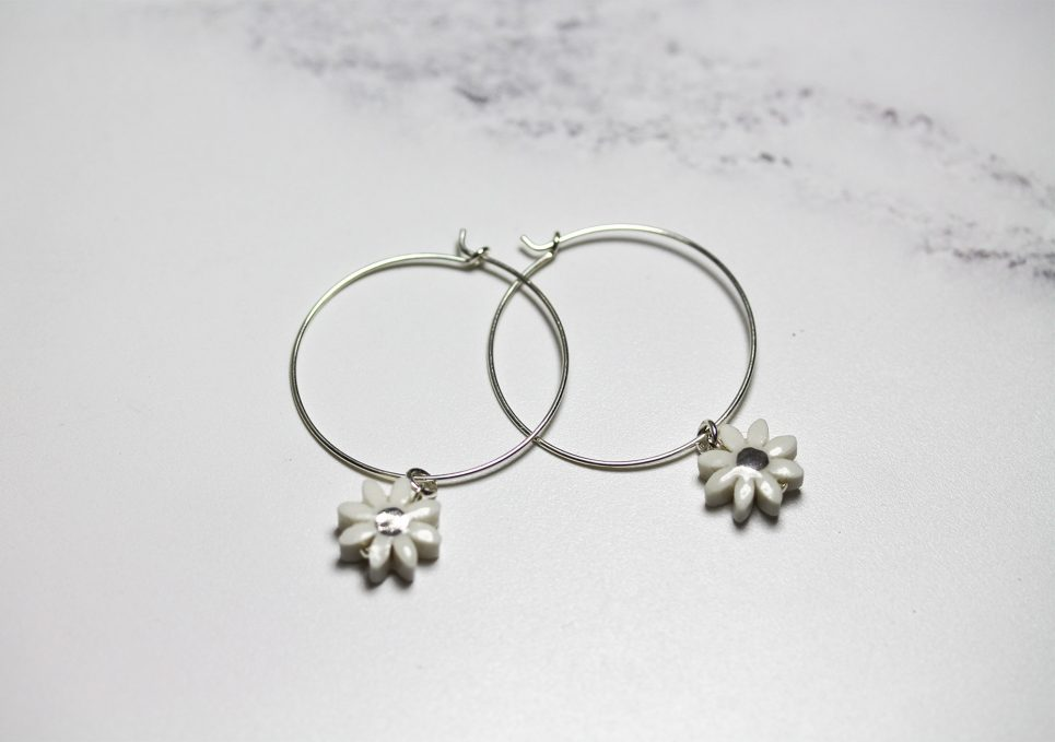 white-and-silver-daisy-hoops-edit