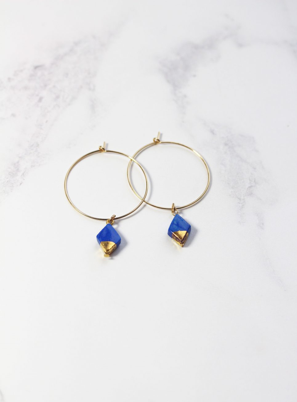 Blue-gold-hoops-web