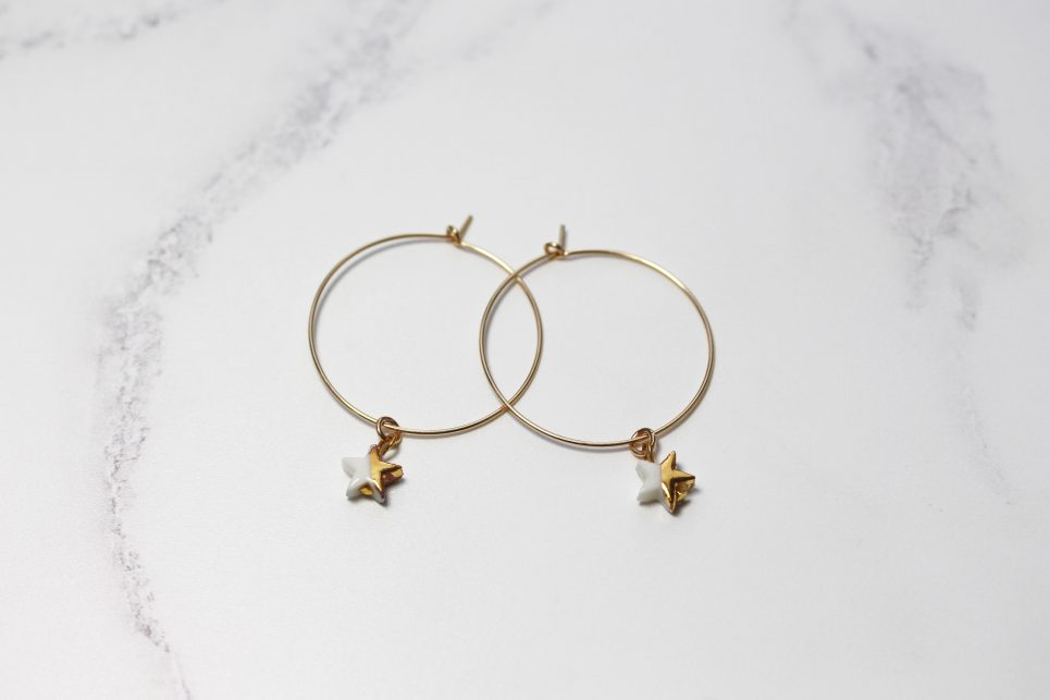 a-sml-wht-gold-starhoops