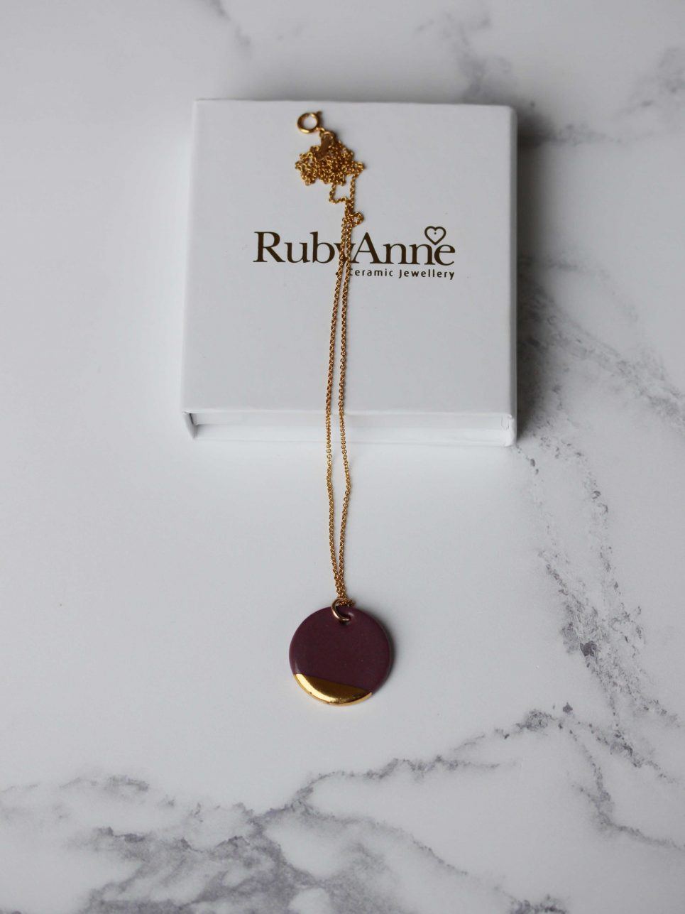 mauve-gold-circ-necklace