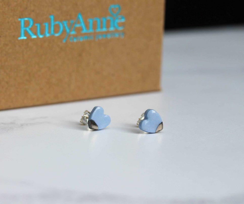 pale-blue-hearts-silver